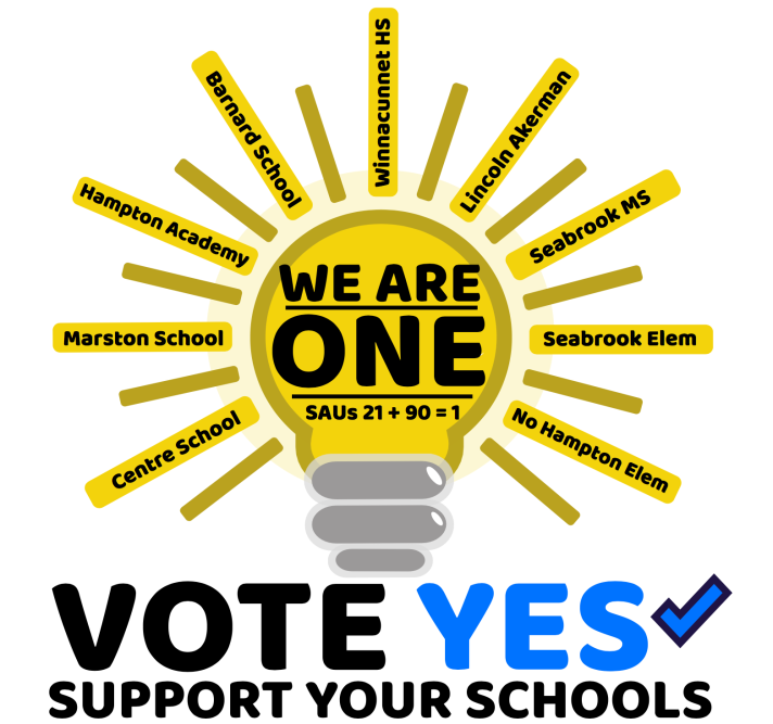 vote-yes-final
