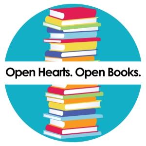 2013-Book-Drive_logo