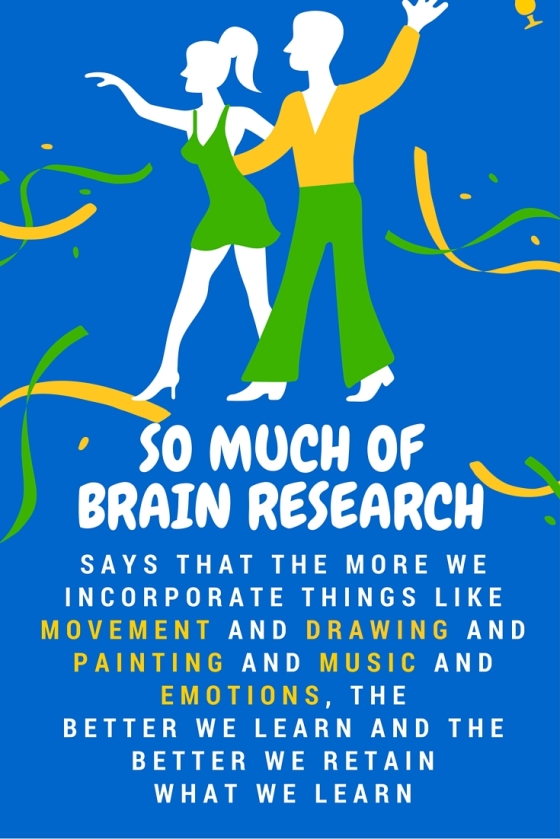 The-more-we-incorporate-things-like-movement-and-drawing-and-painting-and-music-and-emotions-the-better-children-learn-and-the-better-they-retain-what-they-learn