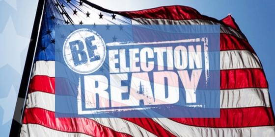 sample-ballot-miami-dade