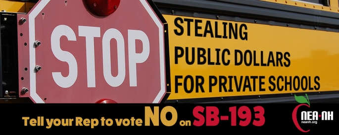 stop_sb193