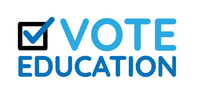 vote ed